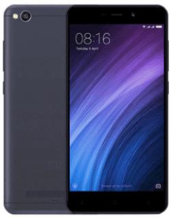 Daftar Harga HP Xiaomi Terbaru Oktober 2017 (Update