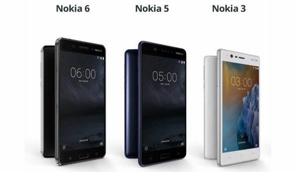 Nokia Android Siap Hadir Di Indonesia