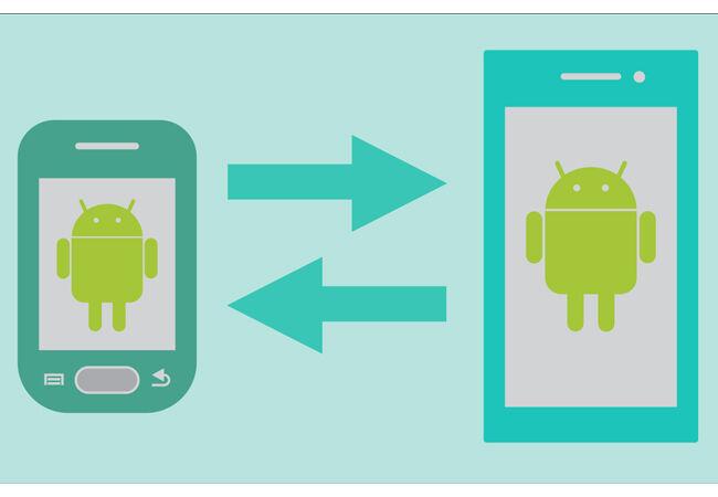 tips-aman-menggunakan-android-2