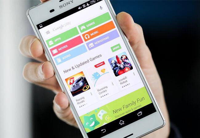 tips-aman-menggunakan-android-3
