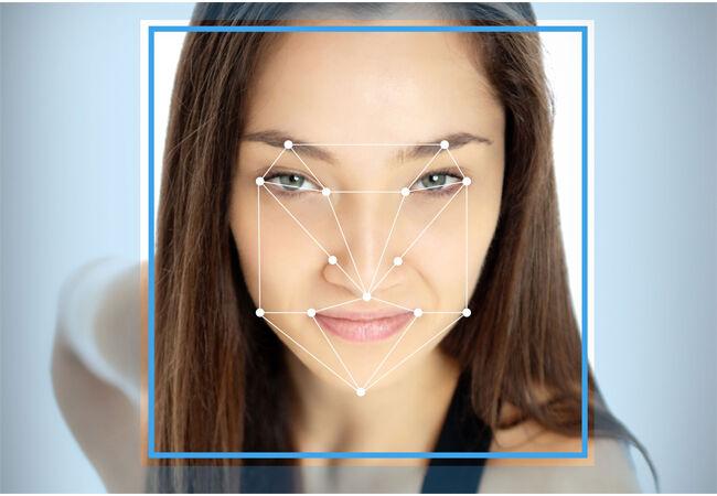teknologi-rasis-2