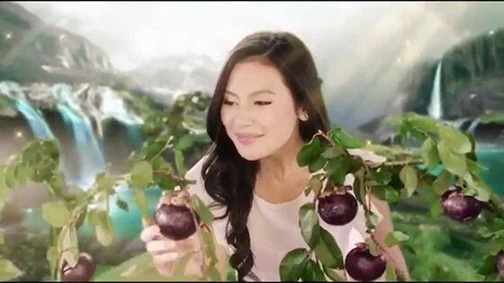 Iklan Viral Indonesia 05