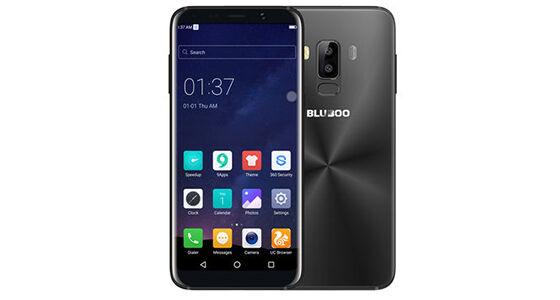 Smartphone Android Murah Mirip Samsung Galaxy S8 03
