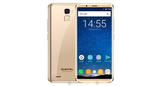 Smartphone Android Murah Mirip Samsung Galaxy S8 05