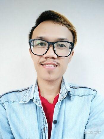 Review Asus Zenfone 4 Selfie Pro Hasil Foto 1