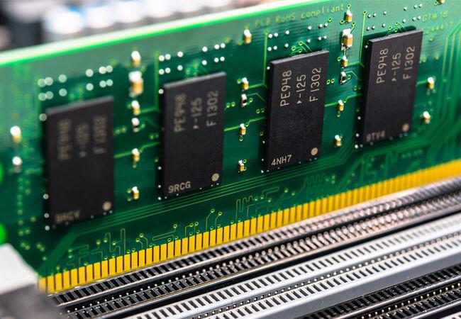 ram-pc-1-terabyte-5