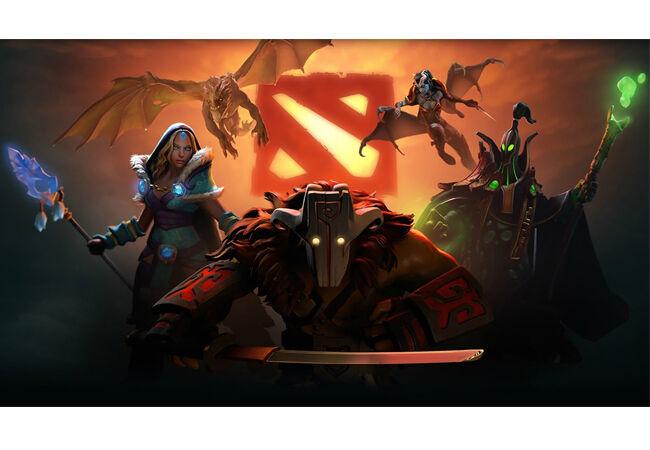 5 Game Terpopuler Di Indonesia - Techno Kudet