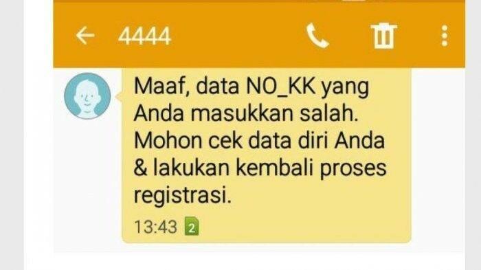 Registrasi Ulang Kartu Prabayar 3