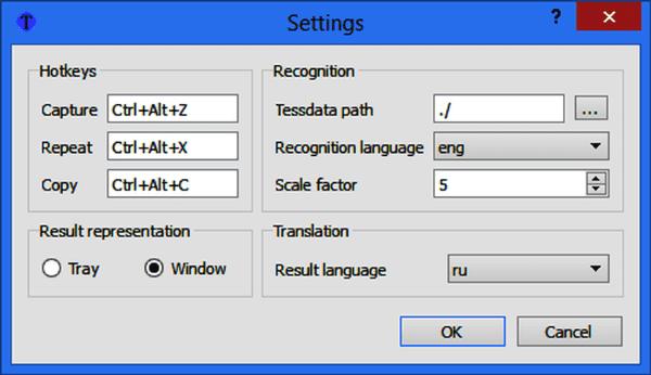 Screen Translator 1