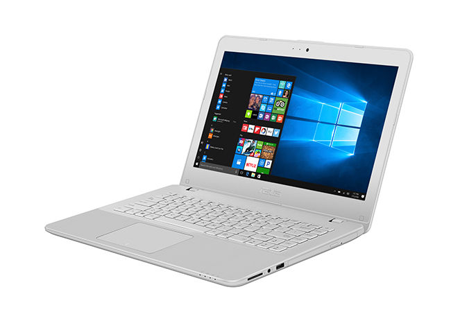 ASUS-VivoBook-14-A442-1