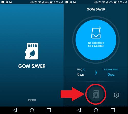 cara-menambahkan-memori-internal-android-tanpa-root-2ok (1)