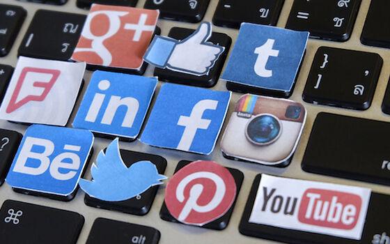 7 Cara Mendapatkan Uang Gratisan dari Sosial Media video viral info traveling info teknologi info seks info properti info kuliner info kesehatan foto viral berita ekonomi