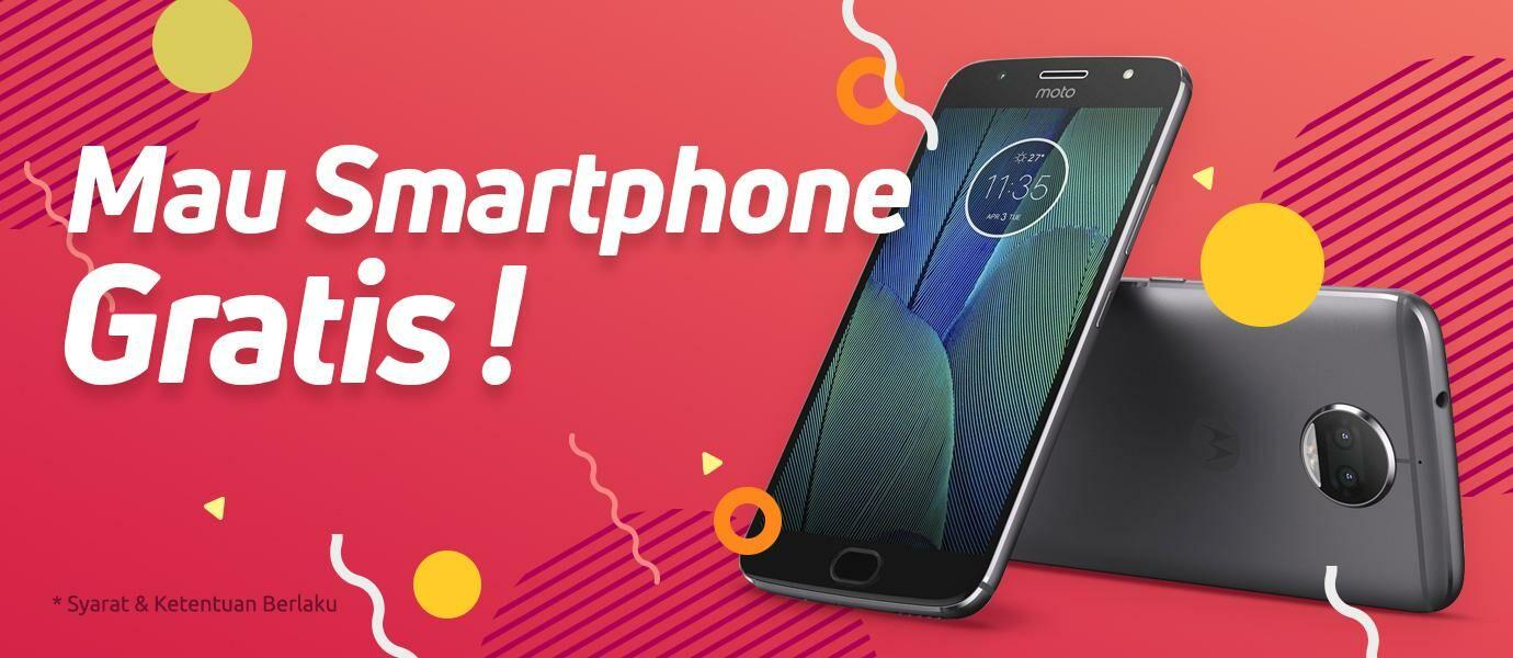 Pemenang Lomba Blog Review Moto G5s Plus 2