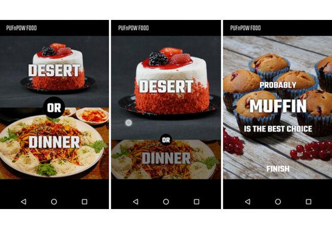 aplikasi-android-paling-seru-9