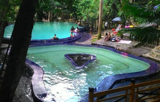 Tempat Wisata Di Makassar 4