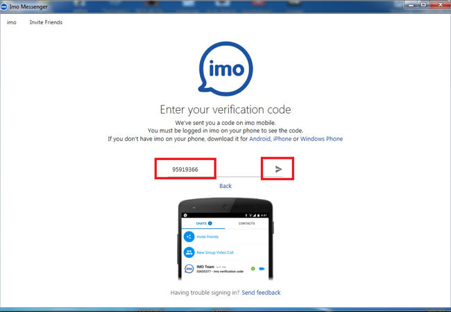 aplikasi-video-call-terbaik-imo-messenger