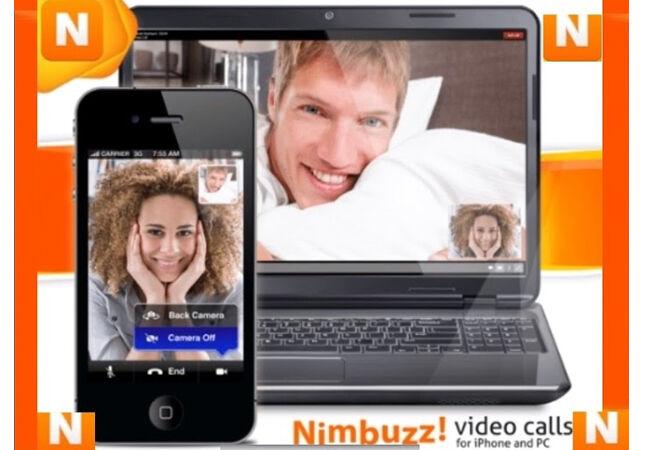 aplikasi-video-call-terbaik-nimbuzz