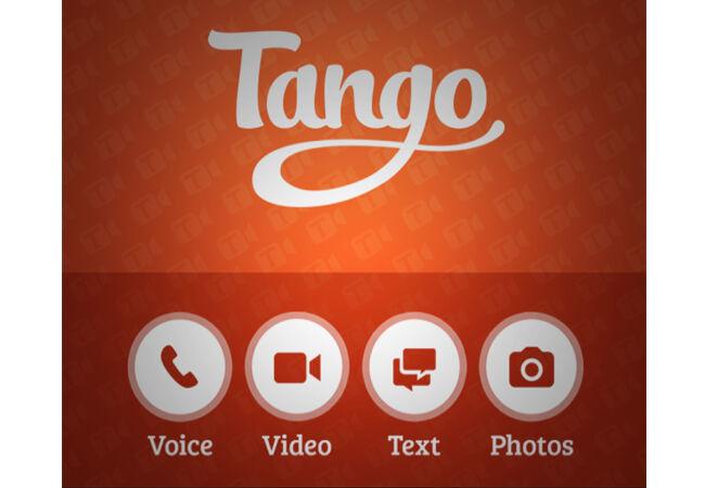 aplikasi-video-call-terbaik-tango