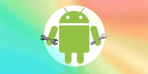 Install Aplikasi Android Non Playstore 5