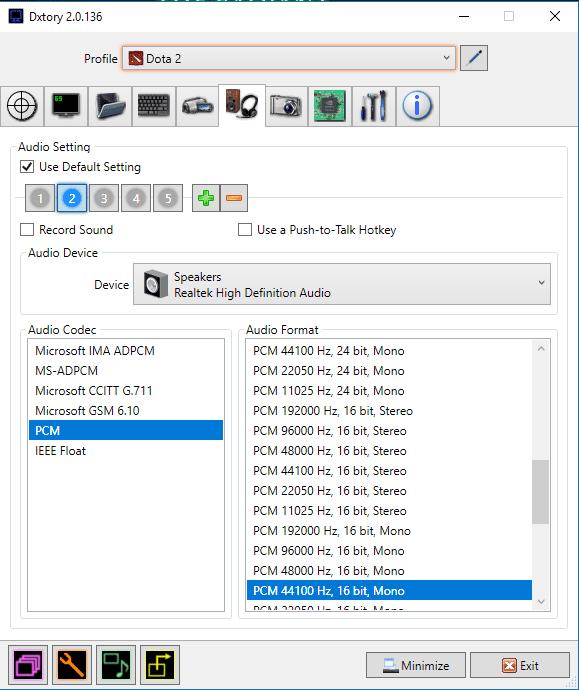 dxtory-screen-recording-1