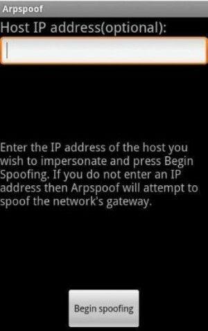 arpspoof-hack-wifi-internet-gratis-1