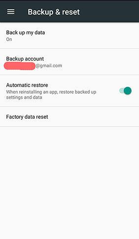 Cara Backup Dengan Google2