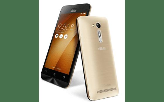 10 Smartphone Dibawah 1 Jutaan Dengan Jaringan 4G November
