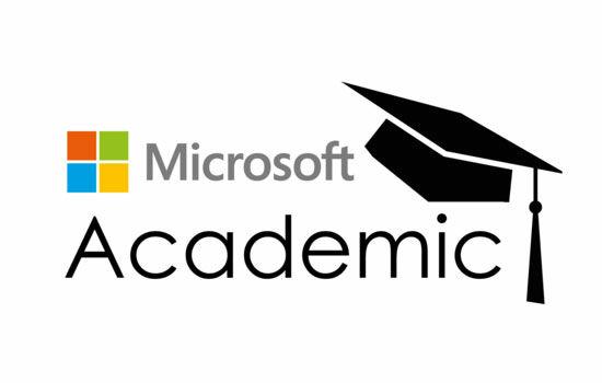 Microsoft-Academic