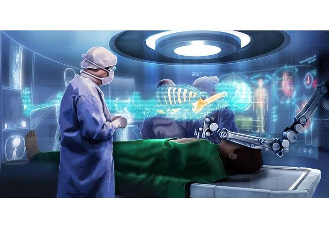 teknologi-medis-6