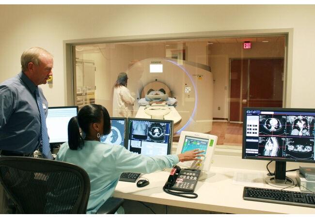 teknologi-medis-7