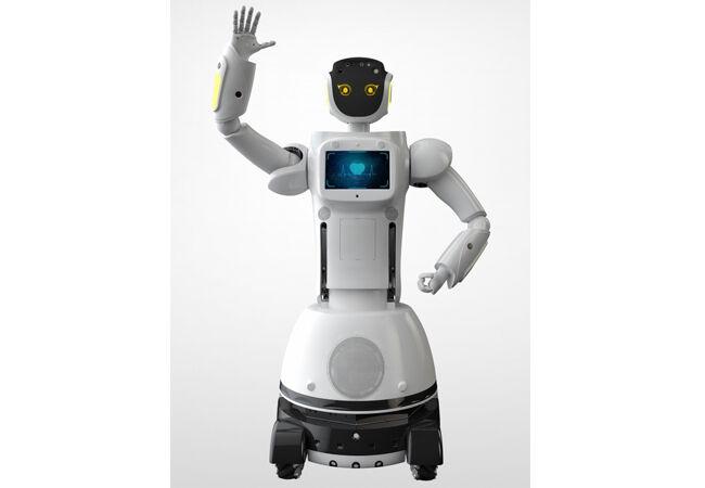 teknologi-medis-9