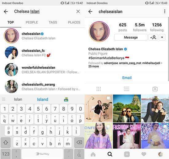 cara-kirim-dm-instagram-artis-2