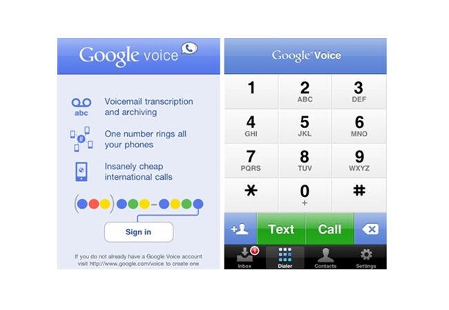 Cara Telepon Dan Sms Tanpa Sinyal
