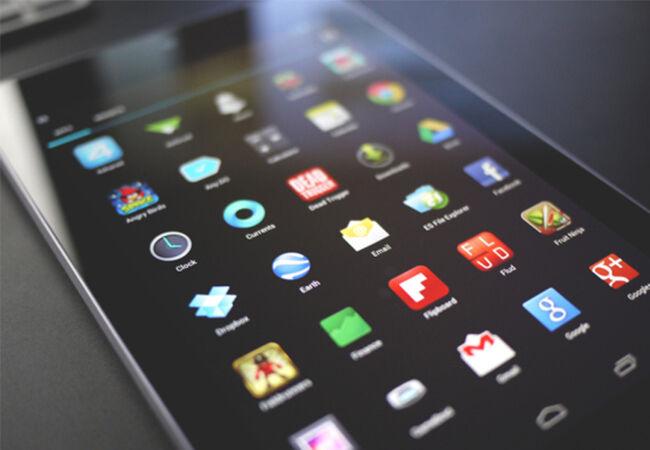 Hal Wajib Lakukan Dengan Android Baru 2