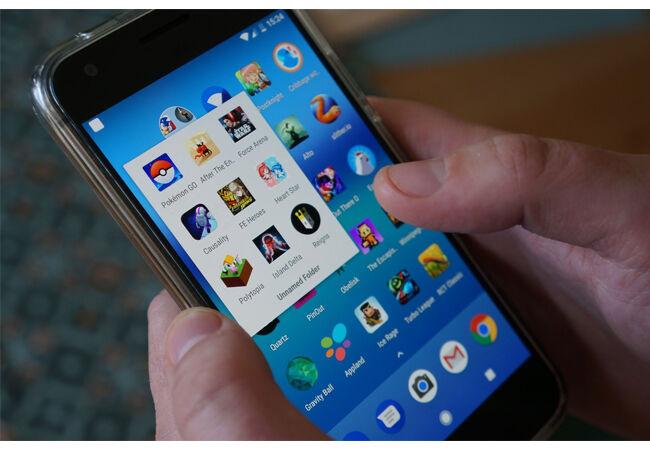 Hal Wajib Lakukan Dengan Android Baru 3