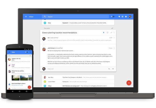 Hal Wajib Lakukan Dengan Android Baru 5
