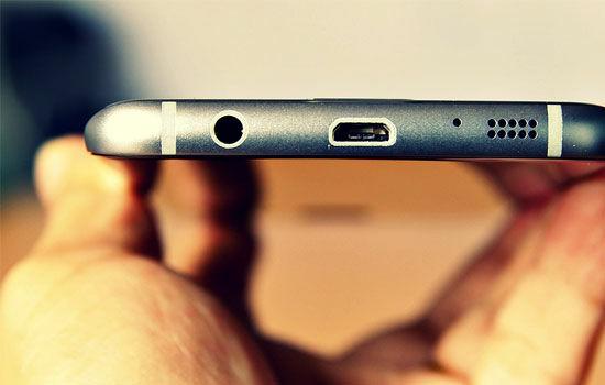 Tips Smartphone Kekinian 10