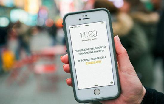Tips Smartphone Kekinian 2