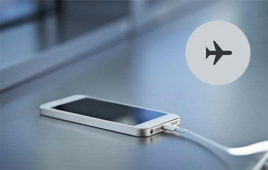 Tips Smartphone Kekinian 7