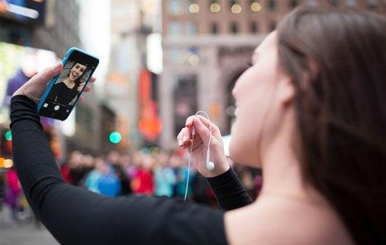 Tips Smartphone Kekinian 9