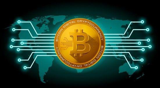 apa-itu-bitcoin-5