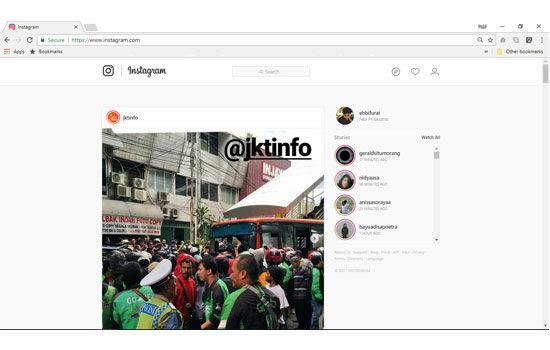 cara-posting-foto-di-instagram-via-PC-8