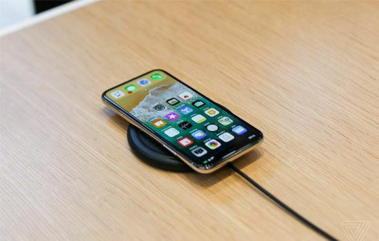 Harga-iPhone-X-di-Indonesia-2