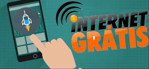 http injector (ssh/proxy/vpn) 4.2.3 apk download