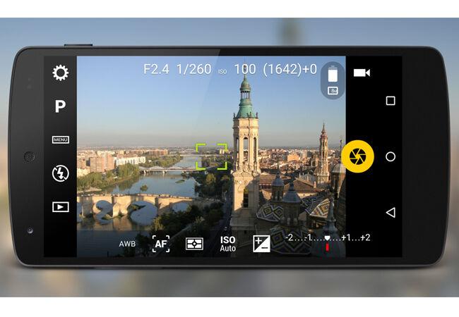 aplikasi-kamera-terbaik-1