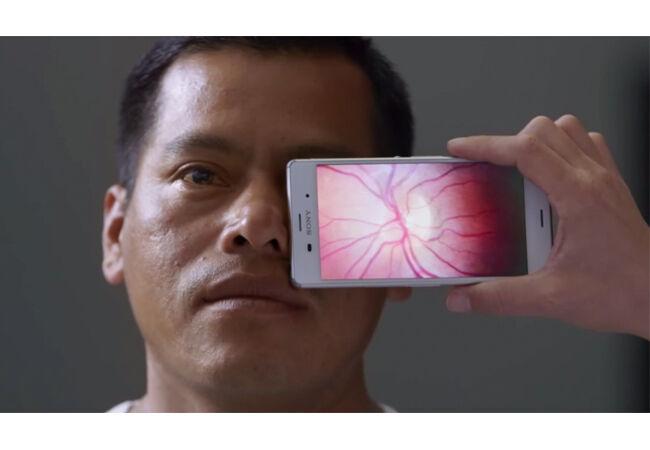 Bahaya Gunakan Smartphone Layar Pecah 4