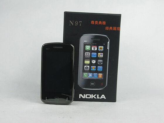 Gadget Kw China Gagal Paham 11