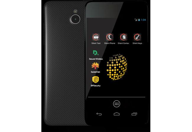 Smartphone Merk Aneh 1