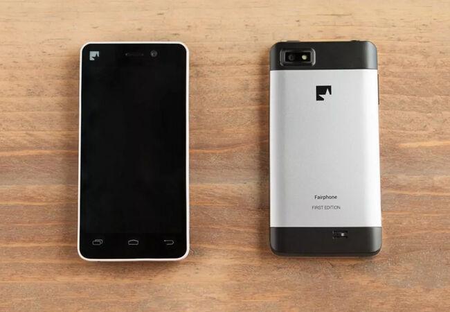 Smartphone Merk Aneh 6