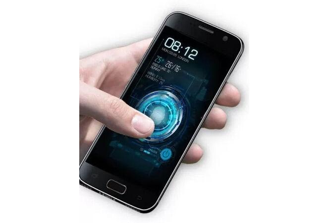 aplikasi-sidik-jari-android-12